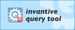 Invantive Query Tool Exact Online