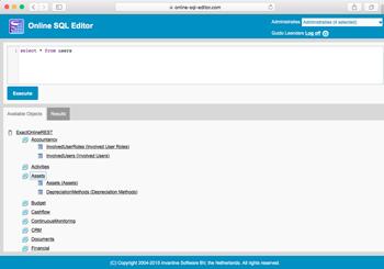 online-sql-editor-exact-online-2