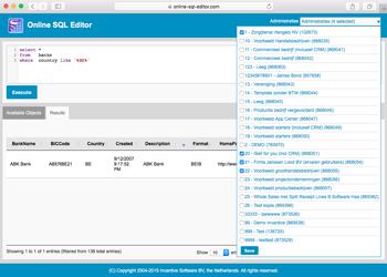 online-sql-editor-exact-online-administrations-ipad-en-thumb