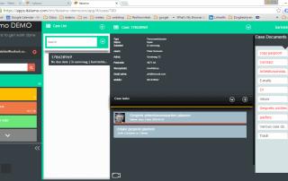 webinar-eenvoudig-en-snel-toegang-tot-dossiers-casemanagement