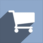 odoo-webshop-software