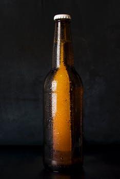 bier-odoo